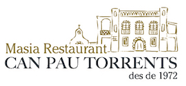 Restaurante Can Pau Torrents